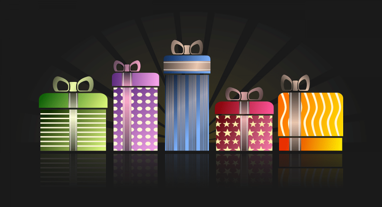 4 Ways to Determine Your Spiritual Gifts