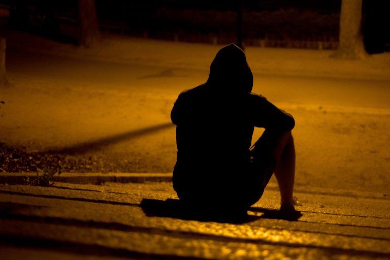 Do we grieve over our sin?