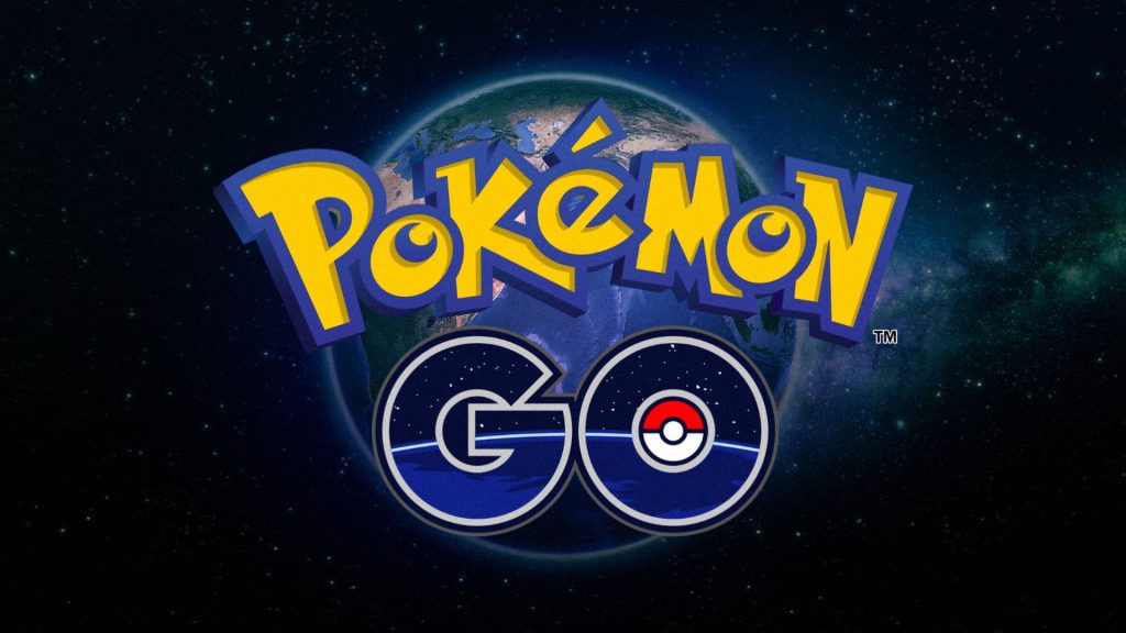 Marriage-Gods-Way-author-Scott-LaPierre - Pokemon Go
