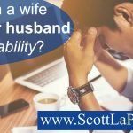 How can a wife give her husband accountability in the area of sexual purity or pornography? Here are five recommendations and one encouragement.