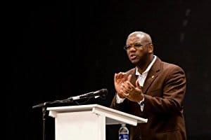 Dr. Carlton McLeod endorsed Enduring Trials God's Way.