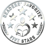 Readers Favorite 5-star-award-winner-Scott-LaPierre