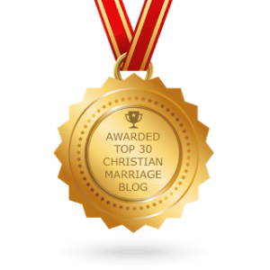 Scott LaPierre Christian marriage blog chosen as one of top 30 on web