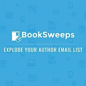 Choose Ryan Zee with BookSweeps instead of Onlinebookclub.org with Scott Hughes