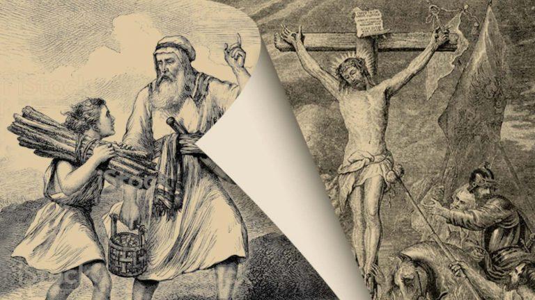 Why-Did-God-Ask-Abraham-to-Sacrifice-Isaac-author-scott-lapierre