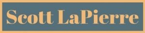 Scott LaPierre logo