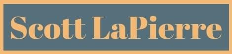 Scott LaPierre