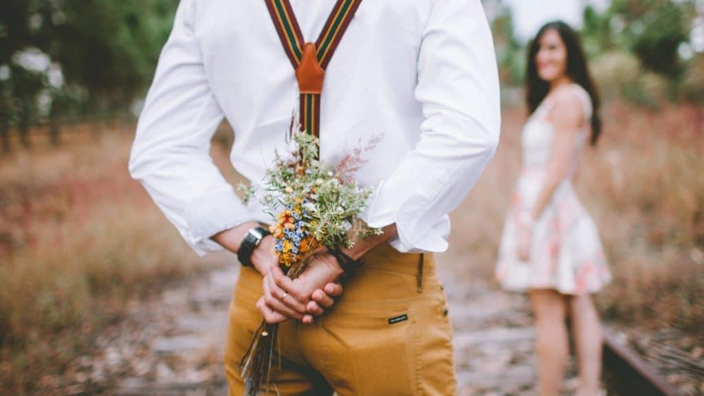 Husbands-Make-Your-Wives-Supreme-author-scott-lapierre